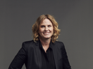 Nicole Taylor Named CEO of DDB Worldwide's C14torce