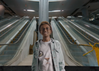 Change is Happening in Leo Burnett Toronto's Metrolinx Campaign