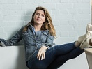 5 Minutes with… Sharon Horgan