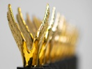VENICE TV AWARD Announces Deadline Extension