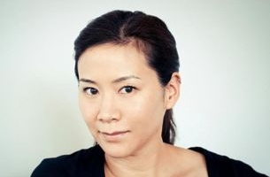 McCann Worldgroup China Appoints Kara Yang as Chief Strategic Planning Officer
