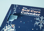 This Advent Calendar Provides Messages of Encouragement and Hope During a Stressful Time