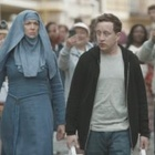 Game of Thrones Stars Shame Plastic Bottle Waste in Hilarious SodaStream Ad