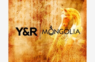 Y&R Mongolia Opens for Business