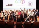 2019 CDDP Program Fellows Debut Spec Spots at Gala Showcase