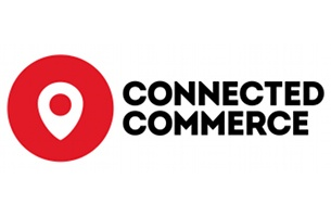 DigitasLBi's Connected Commerce 2016 Study Reveals Latest Global Shopping Trends