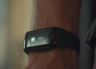 Smart Band Fastrack Reflex Beat Nudges You to Follow Your Heart