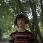 Pink Ribbon Film Highlights Breast Cancer from the Perspective of Young Girls