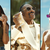 Zoe Saldana Joins Snoop and Bad Bunny in Living Corona Beer's 'La Vida Más Fina'