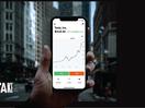 Digital Stock Trading Platform Stake Awards Creative Account to Clemenger BBDO Sydney
