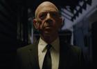 The Directors Bureau's Ryan Hope Delivers Sumptuous Intrigue in Cinematic Vignettes for Prada Cahier