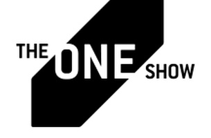The Young Ones College Competition Announces 2016 Jury