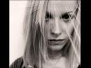 Death in Vegas Vocalist Dot Allison Joins Air-Edel Roster