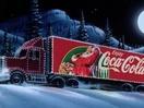A Nostalgic Look Back at Christmas Adverts