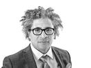 Leo Burnett Chicago Names Aki Spicer as Chief Strategy Officer