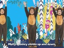 DDB Group Singapore and BFC Create Nursery Rhyme to Encourage Breast Self-Checks