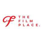 The Film Place