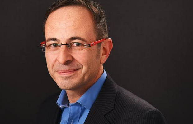 Havas Media Group Appoints Christophe Cases as CEO for Greater China
