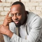 Shazam and Wyclef Jean Team Up for Cannes session
