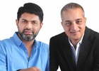MullenLowe Lintas Group Launches New Full-Service Agency PointNine Lintas