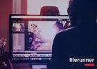 FileRunner Keeps the Engine Running at Ignition Creative