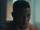 NY Giants' Saquon Barkley Gets His Game on in Gillette's 2020 NFL Campaign