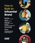 How to Build an Influential Brand