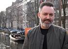 Smoke & Mirrors Launches Amsterdam Office