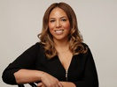 VMLY&R COMMERCE's Debbie Ellison Named in Top 5 Empower/Yahoo Finance Ethnic Minority Role Model List