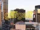 Pensacola Takes Flight with Latest Wacky Ad for giffgaff