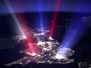 Nicholas Berglund's Dan Gifford Promotes Investing in the UK