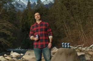 Deutsch NY Unleashes the 'BUSCHHHHH' for Busch's Super Bowl Debut