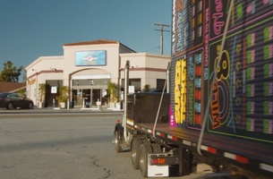 Big Things Come in Small Packages in California Lottery's Super Ticket Spot