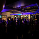UNIT Starts the Festive Season With Open House Party