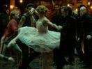 BBH & Baileys' Nutcracker Ballet
