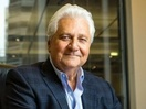 Sony/ATV's Martin Bandier Welcomes CRB Ruling
