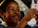 Sasol Invokes Iconic South African Ad in Latest Campaign from FCB Joburg