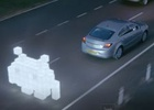 adam&eveDDB Calls in Space Invaders for Highways England Campaign