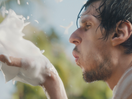 Neighbourly Activities Take a Dysfunctional Turn in State Farm's ESPN: The Neighbourhood Campaign