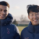 Football's Biggest Names Team Up to Promote Mental Health Wellness