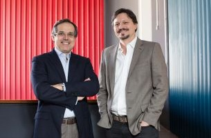 Cosin Consulting Joins Isobar Brazil to Expand Business Transformation Offering