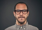 Arnold Worldwide Names Icaro Doria Chief Creative Officer