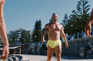 Revolver's Kim Gehrig Directs New Film 'You Think You're A Man' - A Take on Australian Masculinity