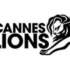 Lions Health Announces 2017 Jury Presidents