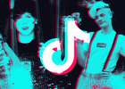 4 Essential TikTok Facts All Marketers and Influencers Should Know