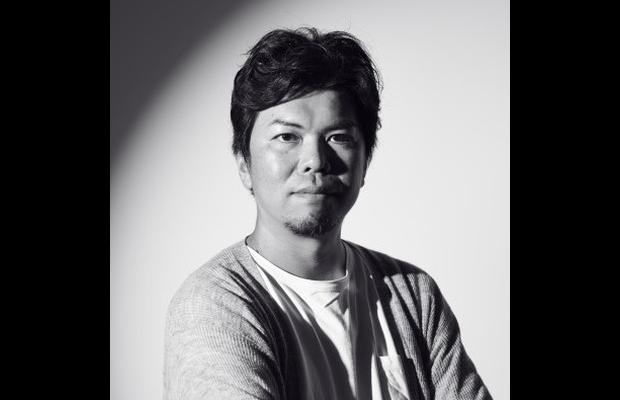 The Essential List: Yoshi Fujisawa