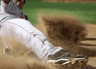 Leo Burnett Detroit Compares Cars to Baseball in New Chevy Campaign