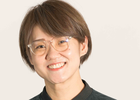 Geometry Ogilvy Japan Appoints Yiwen Li to Experience Design Director