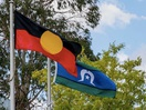 BWM Dentsu Group and Swinburne University Launch New Internship for Indigenous Students