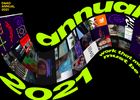 D&AD Empowers Creative Conversation through 2021 Annual